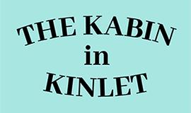 The Kabin In Kinlet